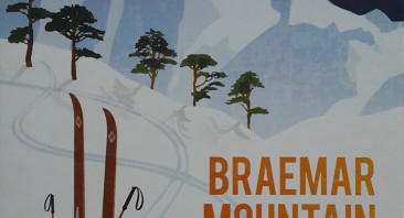Braemar Mountain Festival